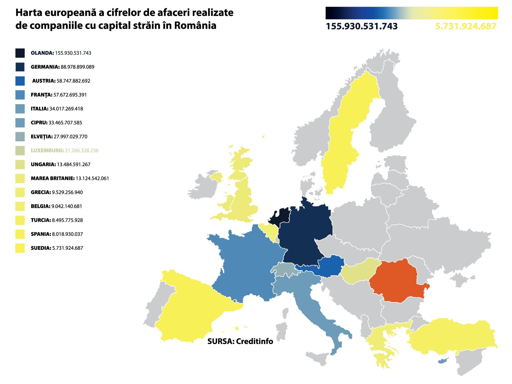 Harta-europeanu-cifre-de-afaceri-Creditinfo
