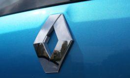 E JALE ! Renault, investigat de procurori cu privire la o posibilă înșelăciune în cazul emisiilor poluante