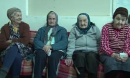 Argeşenii trăiesc în medie cu 7 ani mai puţin decât francezii