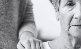 10 boli ale bătrâneţii. Tu ştii să te fereşti de ele?