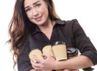 Cafeaua verde - între mit şi realitate