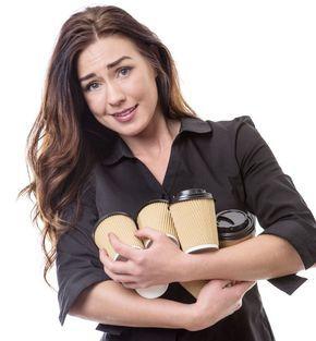 Cafeaua verde – între mit şi realitate