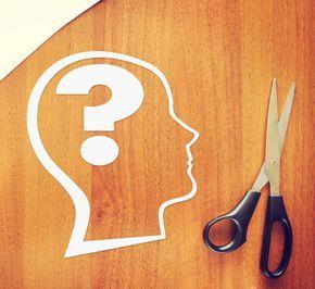 Curiozităţi din domeniul psihologiei: tu le ştiai?