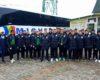 CS Mioveni va juca în primul meci al anului în Liga a II-a