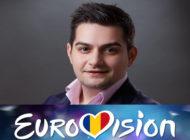 Un cunoscut pitestean a intrat in cursa pentru EUROVISION