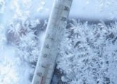 Vine gerul! 15 măsuri recomandate la temperaturi joase