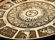Nativii care vor cuceri totul în perioada zodiei Capricorn