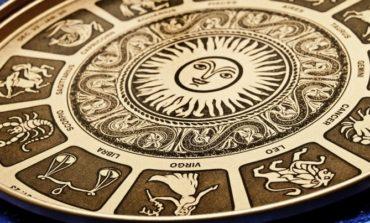 HOROSCOP: Cinci zodii care joacă murdar şi cu care nu te poți bate în mod cinstit