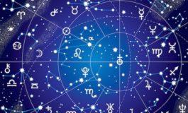 HOROSCOPUL DEFECTELOR: Adevărul despre fiecare zodie în parte