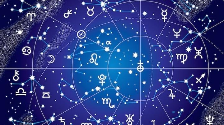 Horoscop 11 mai 2018: Trei zodii vor câștiga o mare victorie