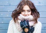 Află de la medicul dermatolog cum să îţi protejezi pielea iarna