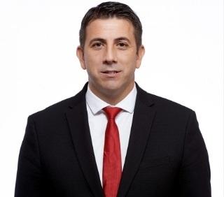 Nicolae Georgescu laudă Guvernul Grindeanu