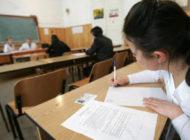 """FELICITĂRI ! Elevii şi profesorii de la Şcoala Mircea cel Bătrân"""", performanţe deosebite la concursurile de sezon"""