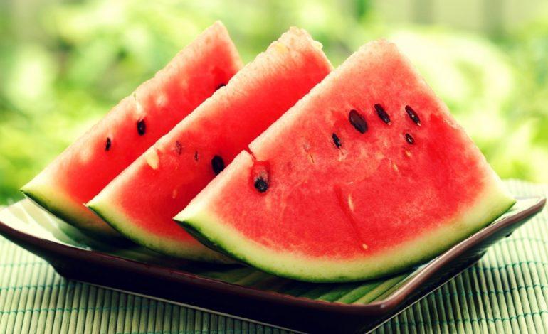 Penene rosu: 10 beneficii uluitoare care il transforma in vedeta alimentatiei de vara