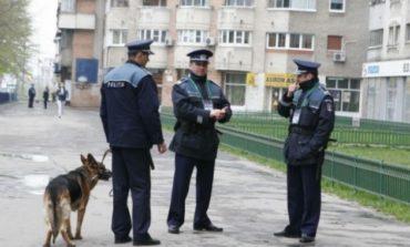 Criminalul de la Mioveni fusese externat cu două zile în urmă!
