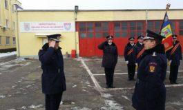 Incep inscrierile pentru Facultatea de Pompieri - Vezi locurile disponibile