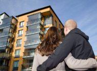 PREŢ MAI MIC LA LOCUINŢĂ -Condițiile în care poți cumpăra un imobil cu cota redusă de TVA