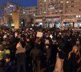ROMANIA FIERBE ! Sindicalistii initiaza un MEGA PROTEST, duminica - SE CERE DEMISIA GUVERNULUI