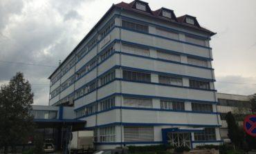 Angajaţii STEINEL ameninţă cu demisia -Mutarea fabricii în zona Porţelan, cheltuială de neacceptat pentru muncitori