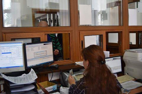 Desi luni si marti bugetarii sunt liberi – Primaria Mioveni lucreaza