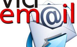 NU E DE JOACA ! Dosar penal daca accesezi conturile de mail și bancare ale soțului, fara permisiune