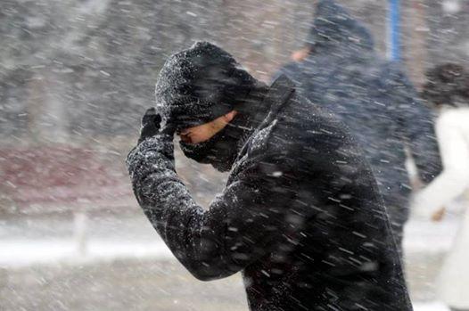 Comandament de iarna la Mioveni – Primarul Georgescu vine sfaturi pentru argeseni