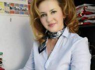 KLANAR IMOBILIARE INFORMEAZA: SUPER OFERTE de primavara la APARTAMENTE - Achizițiile de locuințe NU mai depind (doar) de Prima Casă!