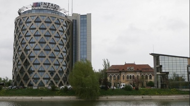 BOMBA ANULUI ! Noul Partid #REZIST ar putea prelua fostul sediu al Antena 3