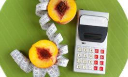 Cum se calculează necesarul zilnic de calorii