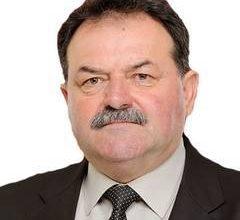 Prefectul a semnat - Doua localitati din Arges au ramas FARA PRIMARI