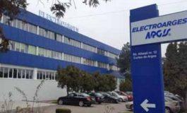 REMARCABIL ! Electroargeş SA şi-a dublat profitul net in 2016