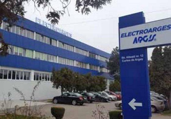 Decizia Karcher a dezumflat rapid prețul acțiunilor Electroargeș SA