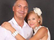 SCANDAL IN PSD ? Sotia trezorierului PSD trimisa de DNA in judecată într-un dosar de abuz în serviciu