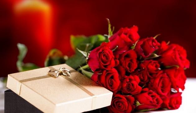 Top 10 idei de cadouri pentru Valentine's Day pentru EL si pentru EA