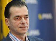 Ludovic Orban va efectua o vizită în Argeş