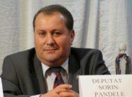 Fostul deputat de Arges, Sorin Pandele a iesit din inchisoare - A ispasit trei ani din pedeapsa