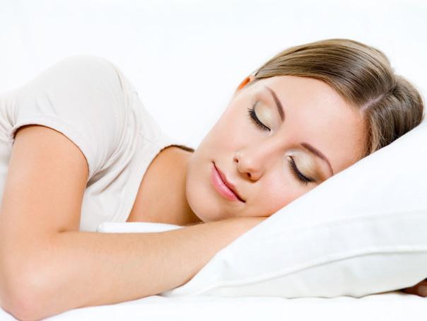 Somnul pe timpul zilei reduce riscurile apariţiei bolilor cardiovasculare cu 48%