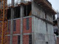Este posibil ca spitalul de la Mioveni să nu fie finanţat de Guvern