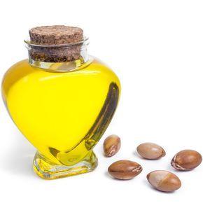 Beneficiile uleiului de argan asupra pielii