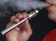 Ce pericole ascund ţigările electronice
