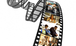 8 filme care o să te facă mai DEŞTEPT. Numărul 5 o să-ţi arate cât de INTELIGENT eşti