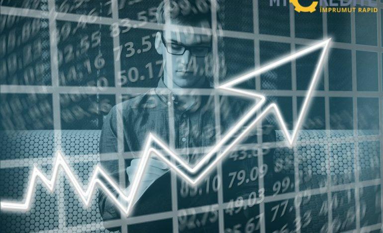 Fii precaut la gestionarea banilor tăi – tranzacționarea