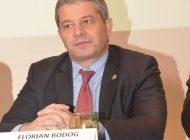 Mesajul lui Florian Bodog pentru medici și asistente: ''Trebuie să fie mai umani''
