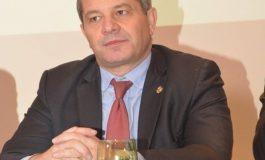 Vizita fulger a ministrului sanatatii aseara, in spitalele de Pitesti - Astazi e la Mioveni