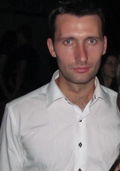 Doliu in lumea bisericeasca din Arges – Andrei Galan a murit intr-un cumplit accident