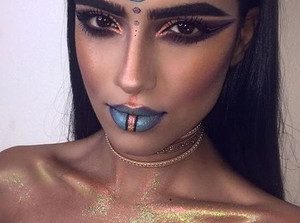 Ce spune zodiacul egiptean despre personalitatea ta