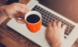 Ce efecte are consumul de cafea asupra ficatului