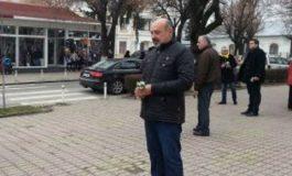 EXCLUSIV!Omul de afaceri Constantin Călin se apucă de tranport internațional de marfă