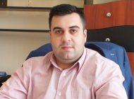 Ministrul Cuc de la Transporturi se intalneste cu primarii din Arges
