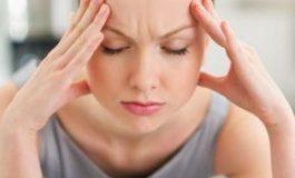 Migrenele: de ce apar şi ce ar trebui să faci să scapi de ele